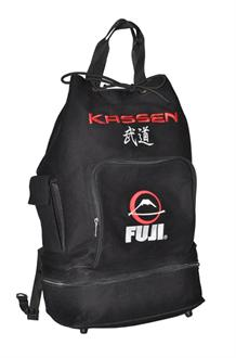 Fuji Fuji Kassen Backpack
